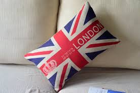 home decor shops london home decor stores las vegas there are