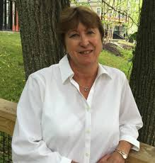 Susan Smith | Analytics & Data Science