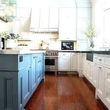 kitchen under lighting. Exellent Kitchen Recessed Kitchen Cabinet With Flat Panel Square Cabinets Under Lighting In Kitchen Under Lighting