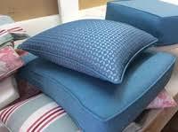 Купить <b>подушки</b> декоративные в Краснодаре, сравнить цены на ...