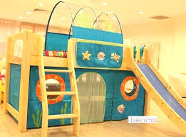 cool kid bunk bed cool kid bedrooms source a best kids beds ever coolest kid bedrooms