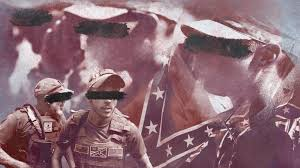 Why Cant The Military Root Out Far Right Extremism In Its