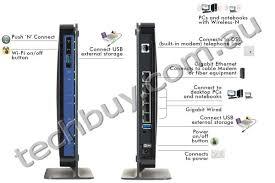 netgear dgnd3700 adsl2 2 dgnd3700 100aus techbuy dgnd3700 connection diagram