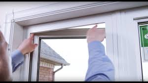 what is the minimum size for egress windows