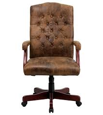 classic desk chairs. Great Classic Office Chairs In Small Home Decor Inspiration With Additional 71 Desk K