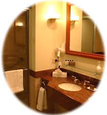 Bathroom Remodeling Or Renovations Contractor Companies Berwyn Pa 40 Impressive Bathroom Remodeling Companies