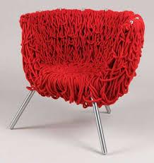 top ten furniture designers. Famous Modern Furniture Designers Top Ten P