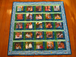 Ocean Waves Quilts: Another family quilt.... & Another family quilt. Adamdwight.com