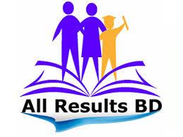 Image result for All Result BD