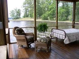 screen porch furniture ideas. Exterior: Pleasing Screen Porch Furniture Ideas Screened Design Resume Format From V