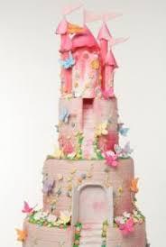 Princess Cake Designs Lovetoknow