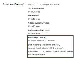 iphone quick charge. how-to-quick-charge-iphone-8-iphone-x iphone quick charge