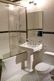 Arredamento per un bagno piccolo foto 24 39 nanopress donna