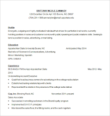 Free Customer Service Resume Templates Amazing Free Customer Service Resume Yelommyphonecompanyco