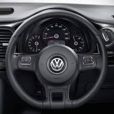 volkswagen beetle 2014 interior. volkswagen beetle steering wheel 2014 interior