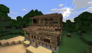 Small Picture Awesome Small Minecraft Houses Design Ideas BEST HOUSE DESIGN