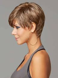 Short Hairstyle Women 2015 25 cute hairstyles for short hair short hair hair style and shorts 8925 by stevesalt.us