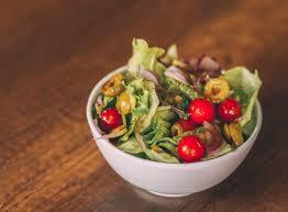 olive garden menu s for 2020