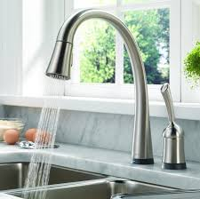 Innovative Perfect Amazon Kitchen Faucets Faucets Amazon Kitchen