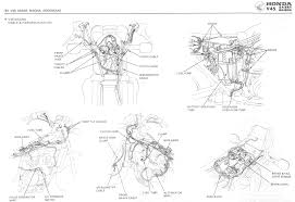 honda shadow aero wiring diagram honda discover your wiring honda magna 750 wiring diagrams