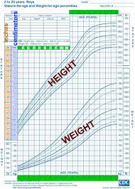 Height Weight Chart Kids Kozen Jasonkellyphoto Co