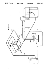 muncie pto wiring diagram wiring diagram value pto switch wiring diagram wiring diagram show muncie pto wiring diagram allison muncie pto wiring diagram