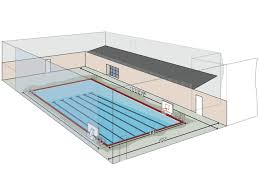 pool diagram   evidence expresspool diagram