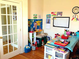 office playroom.  Office Playroom Layout Ideas Breathtaking Office  Combination Home Interior Catalogo 2018 To Office Playroom