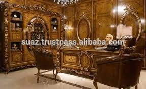 work desks home office. Free Standing Home Office Library , Wooden Luxury Work Desk  Cabinets Work Desks Home Office