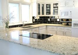 a plus fireplaces granite and marble inc granite port richey