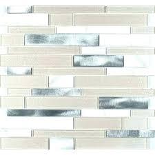cutting glass tile with dremel tile cutter bit cutting glass tile with cutting ceramic tile with