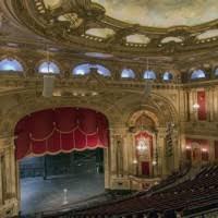 Boston Opera House Balcony Seats Image Balcony And Attic