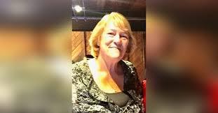 Cynthia L. (Famolari) Gagnon Obituary - Visitation & Funeral Information