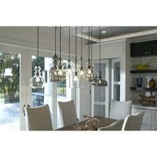 light fixtures dallas progressive lighting fixtures attractive ideas with regard to 6 outdoor light fixtures dallas