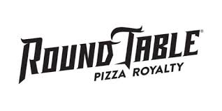10 off any two large pizzas at round table pizza