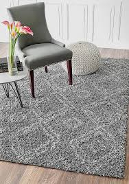 ikea area rugs 9 12 fresh vidstrup rug low pile ikea red gate farm inspirations