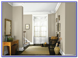 most popular gray paint colorsMost Popular Gray Paint Colors Sherwin Williams  Painting  Home