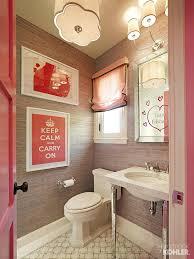 pink bathroom decor teen girls bathroom with collection pink bathroom pink flamingo bathroom decorations on