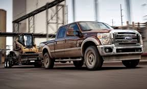 2018 ford 6 7 powerstroke specs. unique 2018 we  inside 2018 ford 6 7 powerstroke specs