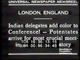 footage events round table conference 1931 november 27 01