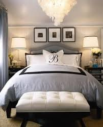 Small Picture Master bedroom wall decor ideas pinterest