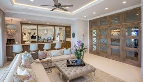 Interior Design Sarasota Style Cool Design Ideas