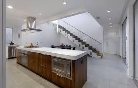 Modern Kitchen Designs 2014 New Modern Home Designs 2014