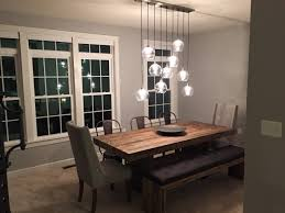 West Elm Dining Room Table Createfullcircle Com