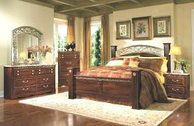 paul bunyan bedroom set – firminxpress