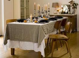 dining room table cloth. Happy Customer Testimonial. Layered Tablecloths Dining Room Table Cloth E