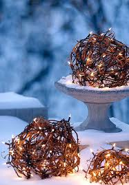 christmas outdoor lighting ideas. designrulzdeco christmas cover10 outdoor lighting ideas