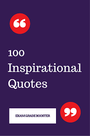 New Life Quotes Custom 48 Inspirational Study Quotes Get Motivated In Minutes