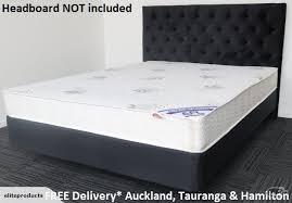 mattress double bed. mattress double bed
