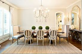 great american dining room chairs renovationg ideas
